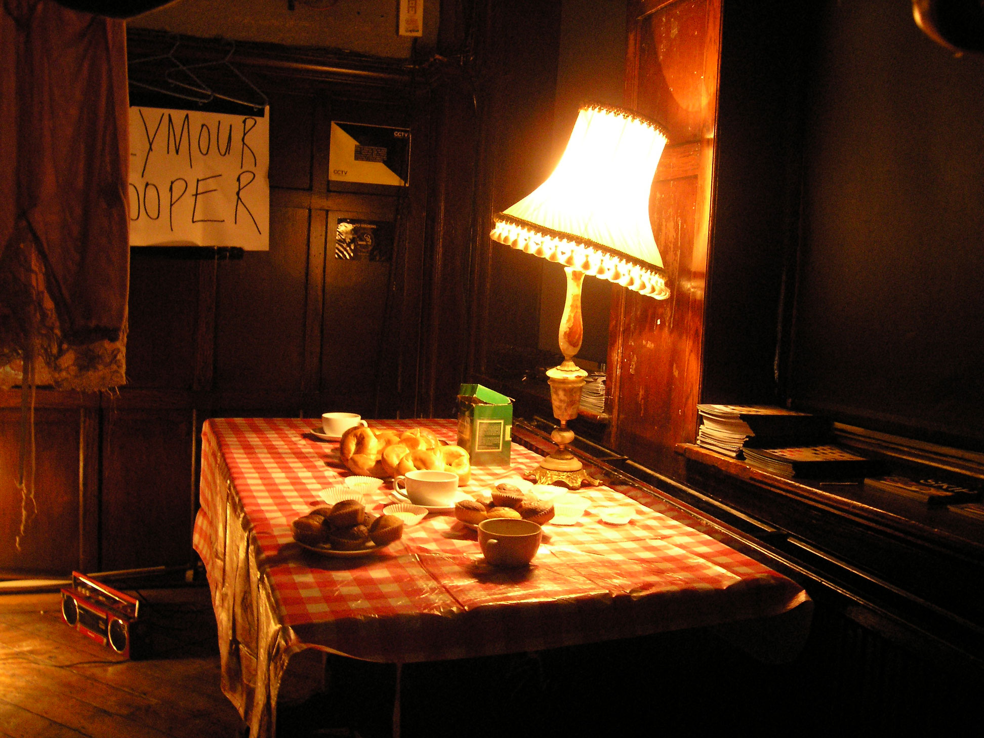 Click to enlarge image P1310006.jpg